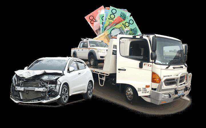 Grande Cash for Car